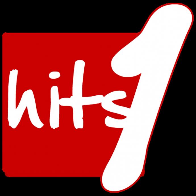 Hits1 radio