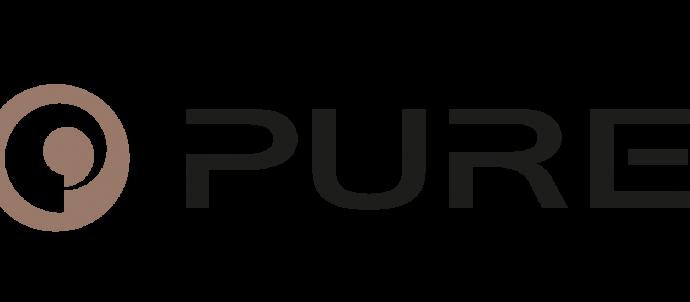 écoutez Hits1 sur Pure