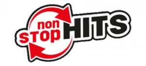 non Stop HITS !
