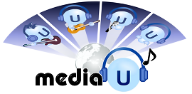 écoutez Hits1 sur MediaU