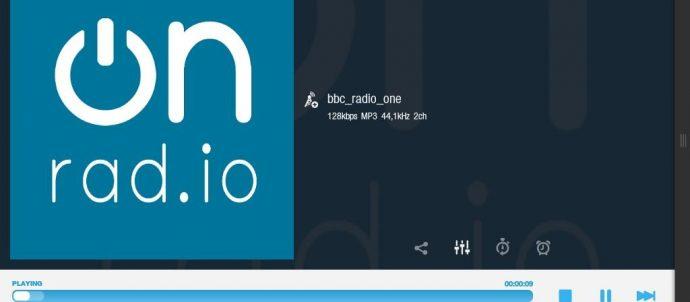 écoutez Hits1 sur OnRadio