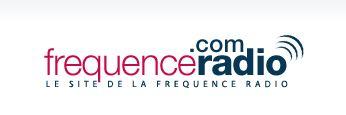 écoutez Hits1 sur Fréquence Radio