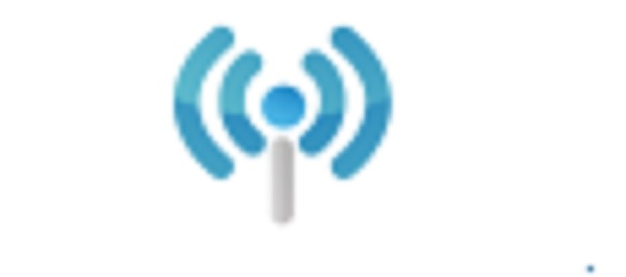 écoutez Hits1 sur OptiRadio
