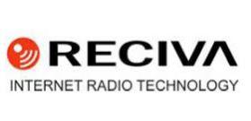 écoutez Hits1 sur Radio Reciva