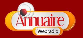 écoutez Hits1 sur Annuaire Webradio