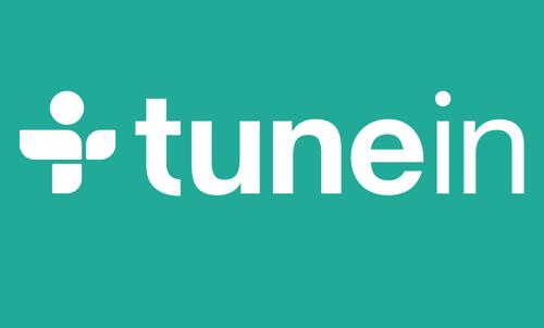 écoutez Hits1 sur TuneIn