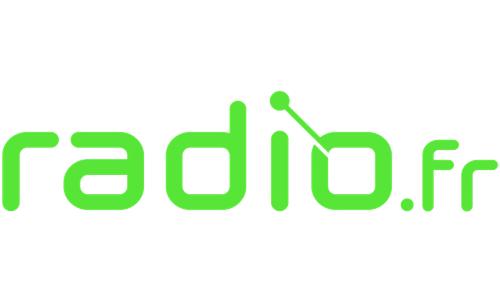 écoutez Hits1 sur Radio.fr