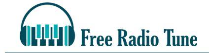 écoutez Hits1 sur Free Radio Tune