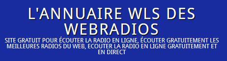 écoutez Hits1 sur l' Annuaire des Webradios