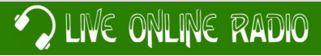 écoutez Hits1 sur Live Online Radio