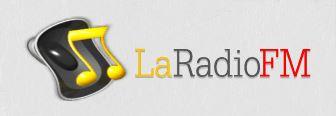 écoutez Hits1 sur la Radio FM