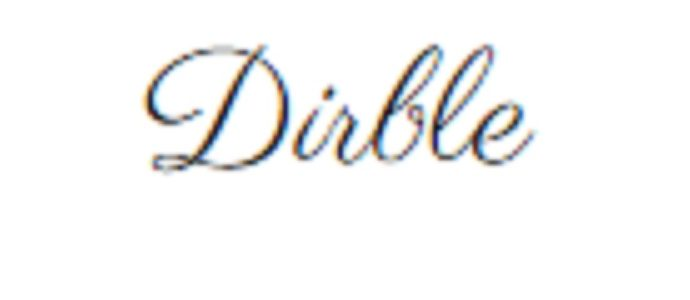 écoutez Hits1 sur Dirble