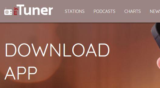 écoutez Hits1 sur myTuner Radio