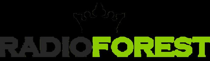 écoutez Hits1 sur RadioForest