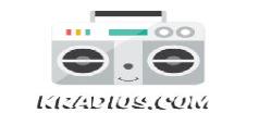 écoutez Hits1 sur KRadios