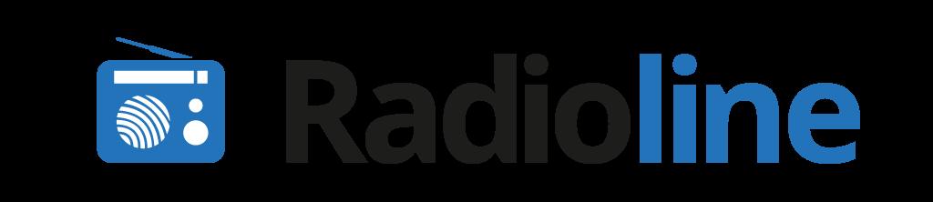 écoutez Hits1 sur RadioLine