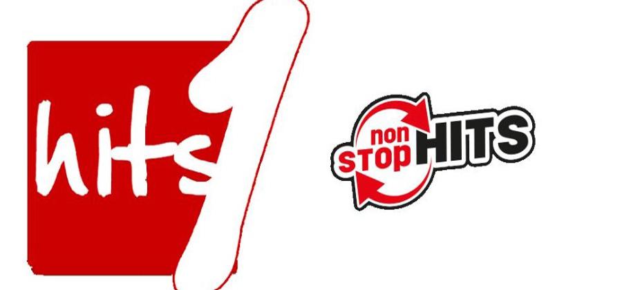 non-stop-hits