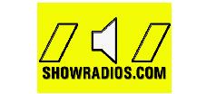 écoutez Hits1 sur ShowRadios