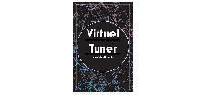 écoutez Hits1 sur VirtualTuner