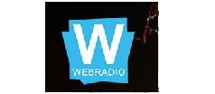écoutez Hits1 sur Webradio