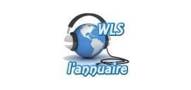 écoutez Hits1 sur WLS Annuaire