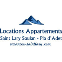 locations saint lary soulan