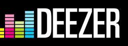 écoutez Hits1 sur Deezer