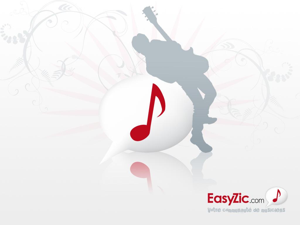 écoutez Hits1 sur EasyZic