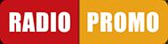 écoutez Hits1 sur Radio Promo