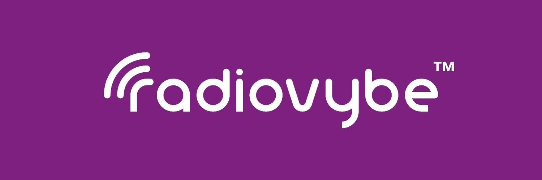 écoutez Hits1 sur Radiovybe