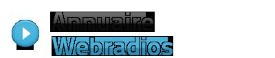 écoutez Hits1 sur Annuaire Webradios