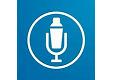écoutez Hits1 sur RadioShaker
