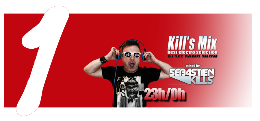 Kills Mix