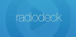 écoutez Hits1 sur Radiodeck