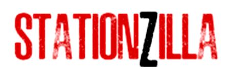 écoutez Hits1 sur StationZilla