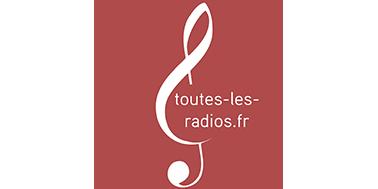 écoutez Hits1 sur Toutes les Radio.fr