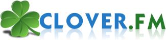 écoutez Hits1 sur Clover.fm