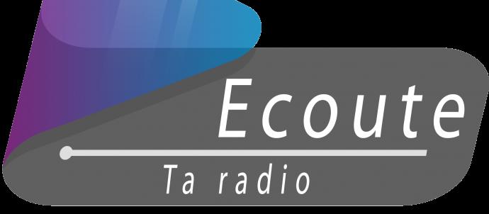 écoutez Hits1 sur ecoutetaradio.fr