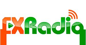 écoutez Hits1 sur CXradio