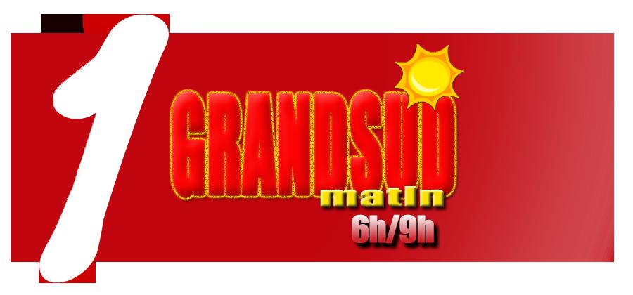 GRANDSUD Matin