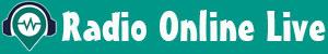 écoutez Hits1 sur Radio Online Live