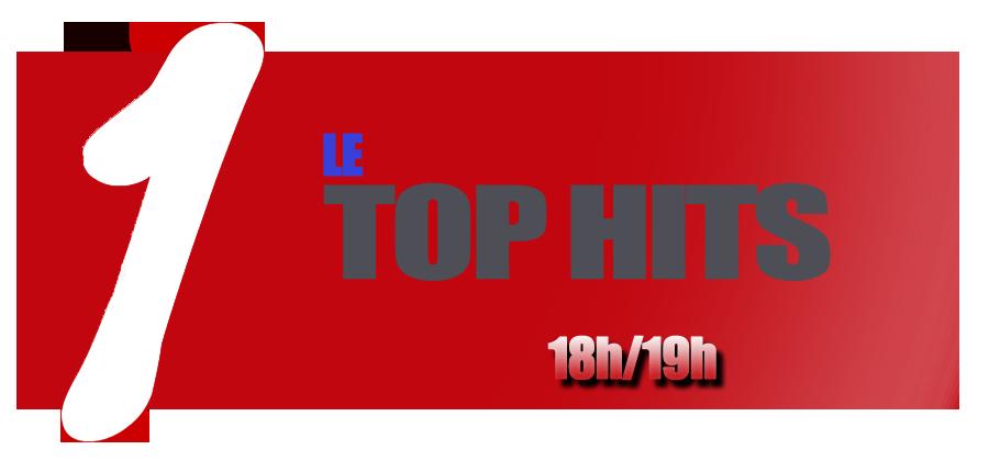 Le TOP HITS