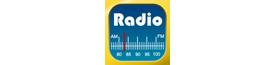 écoutez Hits 1 sur my-radios