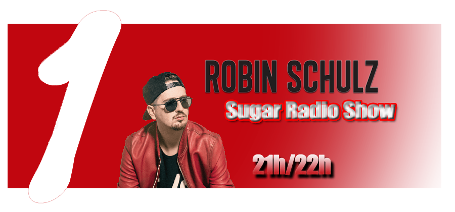 Sugar Radio Show