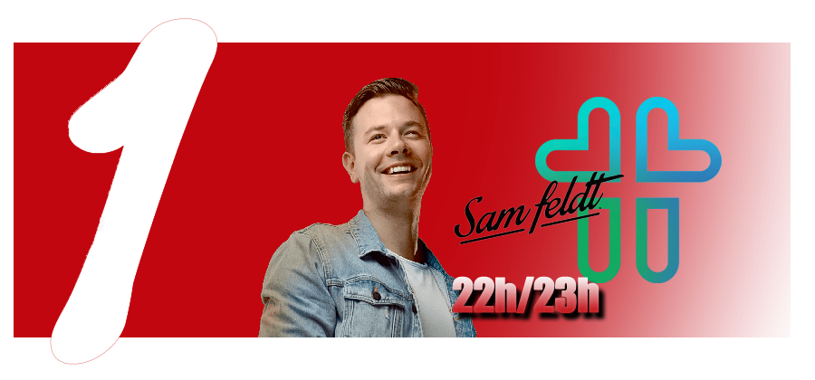 Heartfeldt Radio