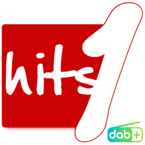 Hits1-dab